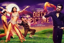 DirtyPicture-Movie