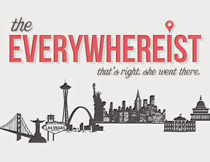 Everywhereist-WEB