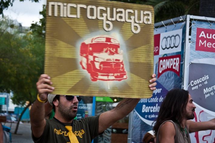 microguagua03-ifthebagfits