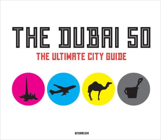 TheDubai50-Cover