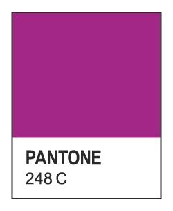 Pantone248