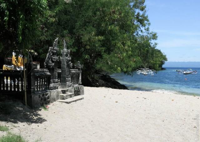 Bali-1565