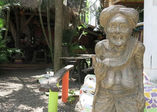 Bali-1568