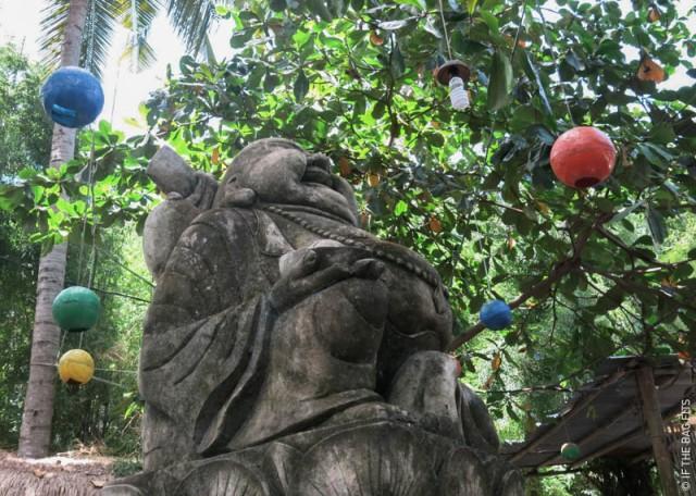 Bali-1576