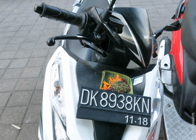 IfTheBagFits-Bali-2028