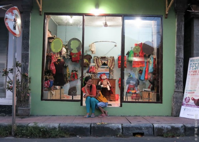IfTheBagFits-Bali-2048