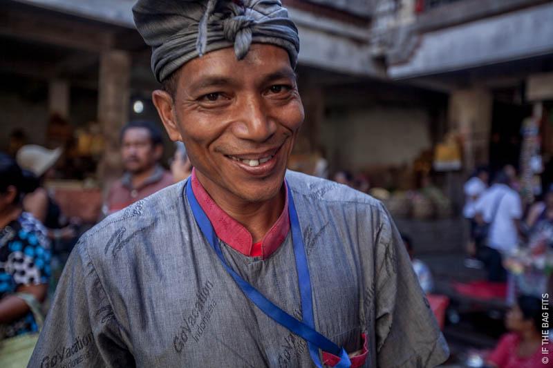 IfTheBagFits-Bali-3977