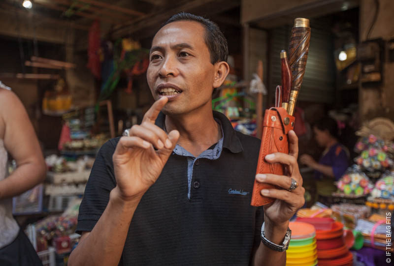 IfTheBagFits-Bali-3992