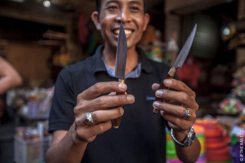 IfTheBagFits-Bali-4003