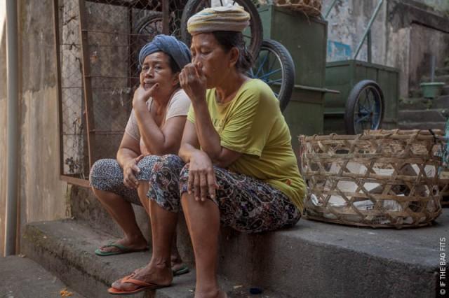 IfTheBagFits-Bali-4019