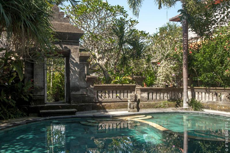 IfTheBagFits-Bali-4032