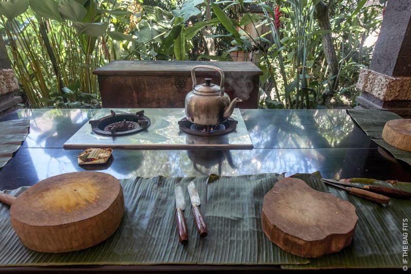 IfTheBagFits-Bali-4050