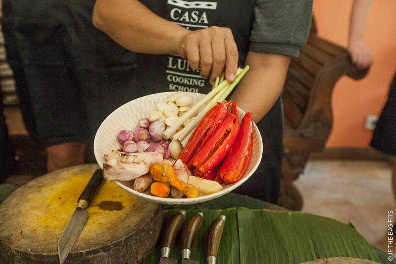 IfTheBagFits-Bali-4078