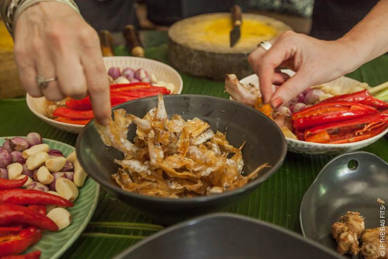 IfTheBagFits-Bali-4081