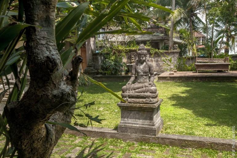 IfTheBagFits-Bali-4154