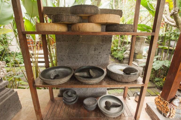 IfTheBagFits-Bali-4224