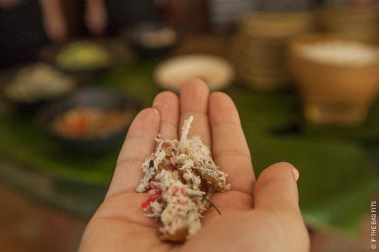 IfTheBagFits-Bali-4264