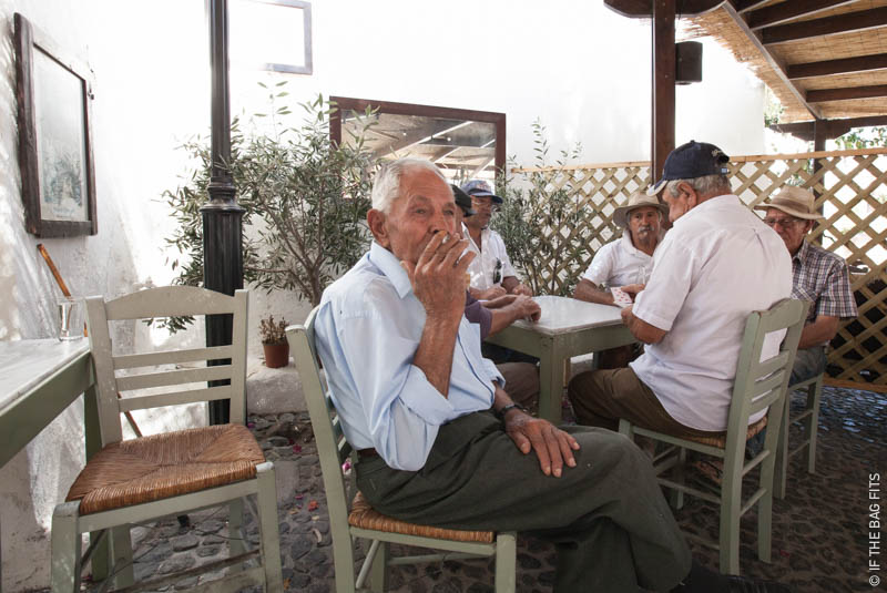 IfTheBagFits-Santorini-0177