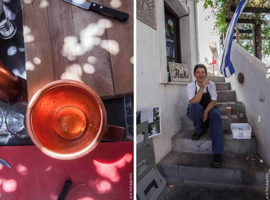 IfTheBagFits-Santorini-comp07