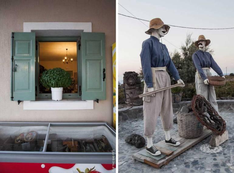 IfTheBagFits-Santorini-FarosComp02