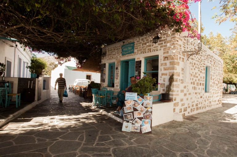 Folegandros-TheWindsDirection-WEB-0480