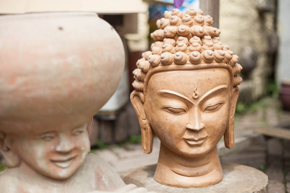 Nepal-1905FarmersMarket-WEB-2766