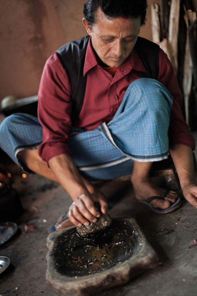 Nepal-ASprinkleofSoul-WEB-3325