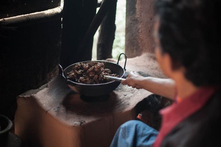 Nepal-ASprinkleofSoul-WEB-3356