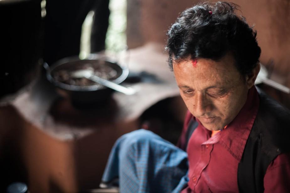 Nepal-ASprinkleofSoul-WEB-3357