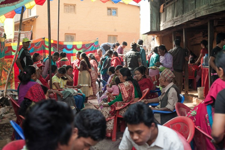 Nepal-FirstRice-WEB-2895