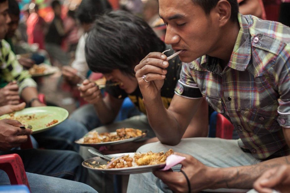Nepal-FirstRice-WEB-2896
