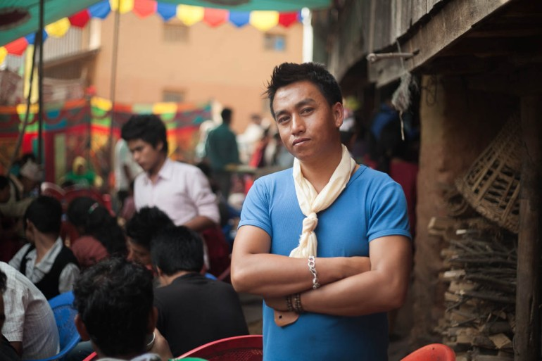Nepal-FirstRice-WEB-2920