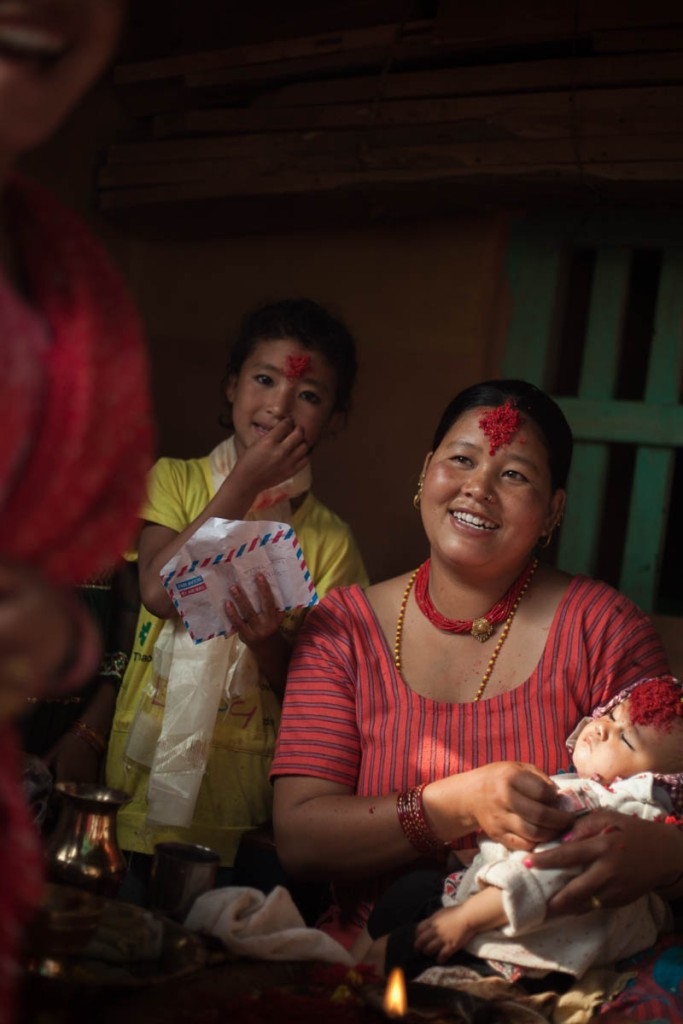 Nepal-FirstRice-WEB-2932