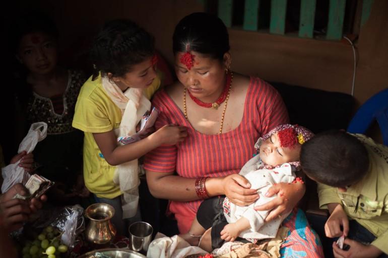 Nepal-FirstRice-WEB-2937