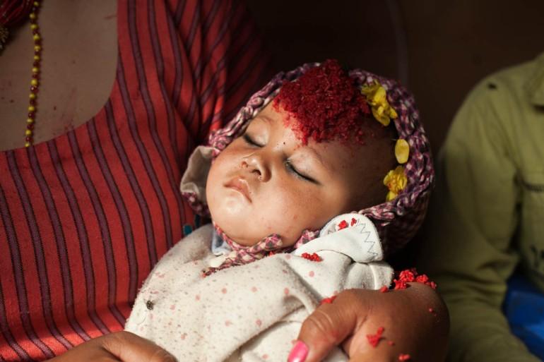Nepal-FirstRice-WEB-2939