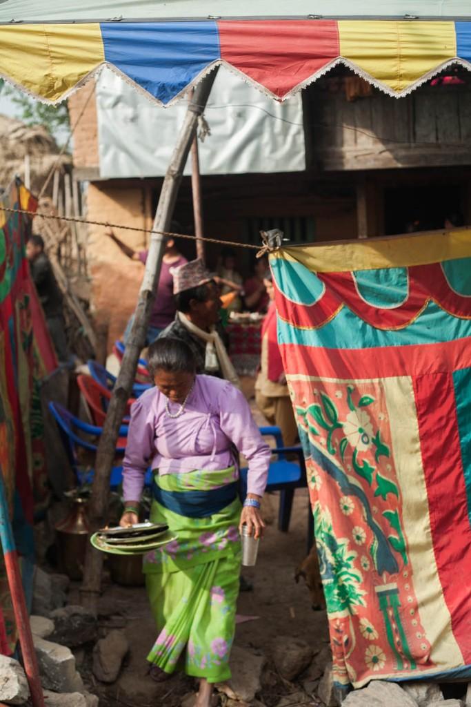 Nepal-FirstRice-WEB-2941