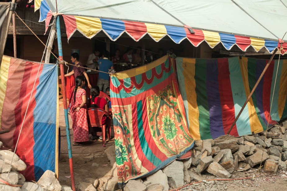 Nepal-FirstRice-WEB-2943