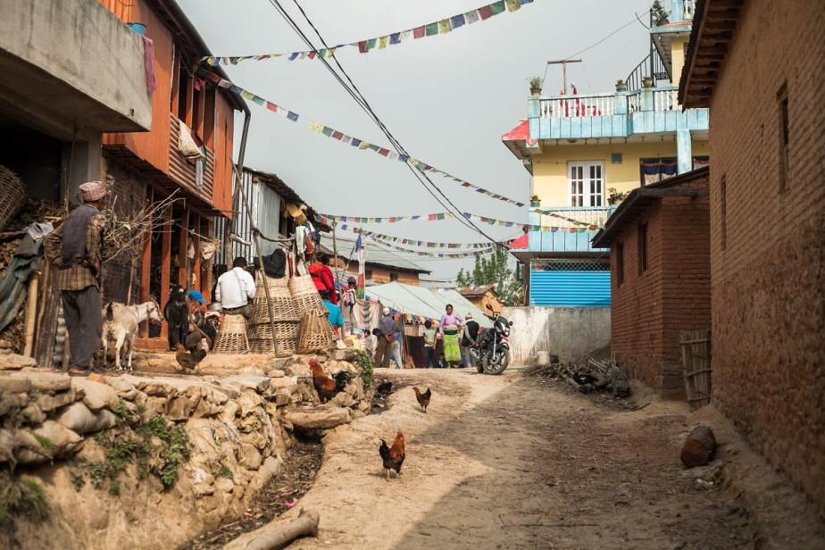 Nepal-FirstRice-WEB-2953