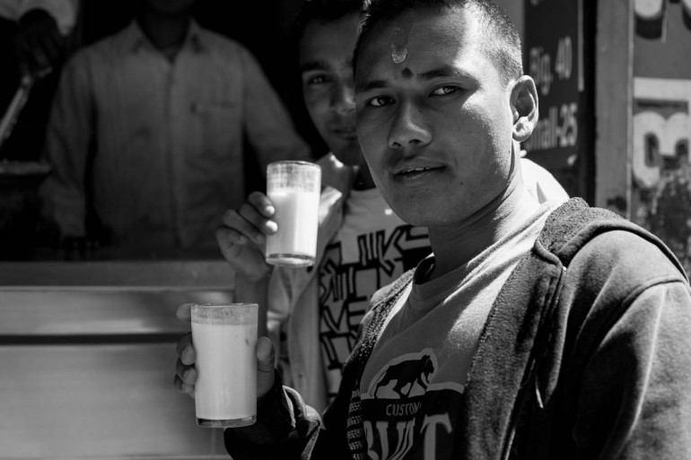 Nepal-Lassi-WEB-2653