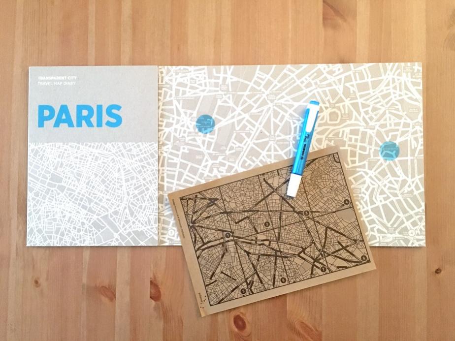 Paris-Web-IMG4127