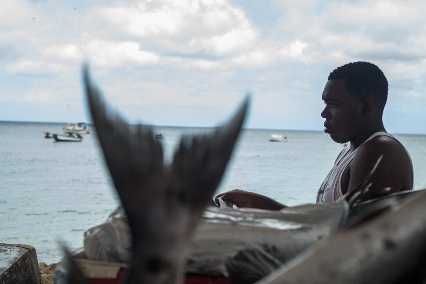 ITBF-FishermansBay-2019